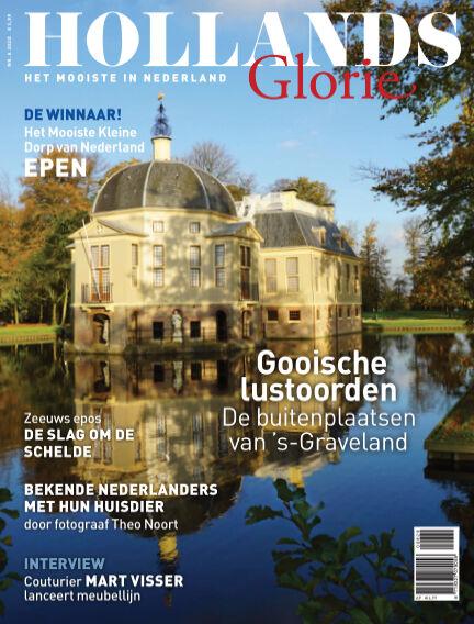 Hollands Glorie December 10, 2020 00:00
