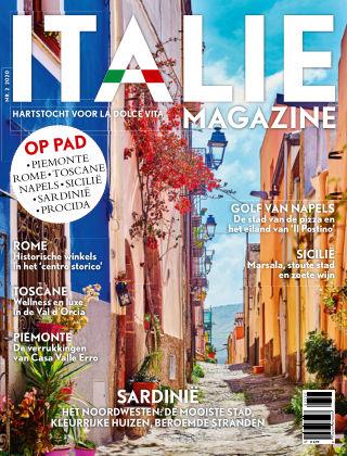 Italië Magazine 02 2020