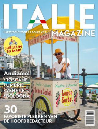 Italië Magazine 04 2020