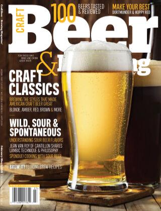 Craft Beer & Brewing Craft Classics