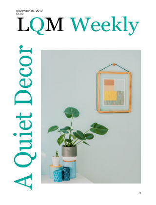 LQM Weekly October 2019