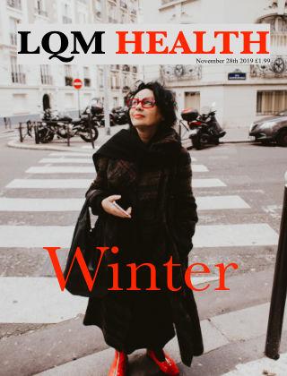 LQM Weekly November 29