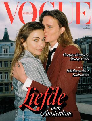 Vogue - NL 052020