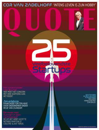 Quote 002 2020