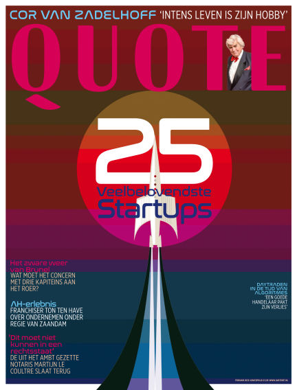 Quote January 14, 2020 00:00