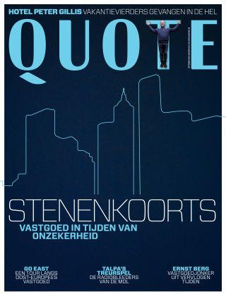 Quote 009 2020