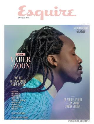 Esquire - NL 022020