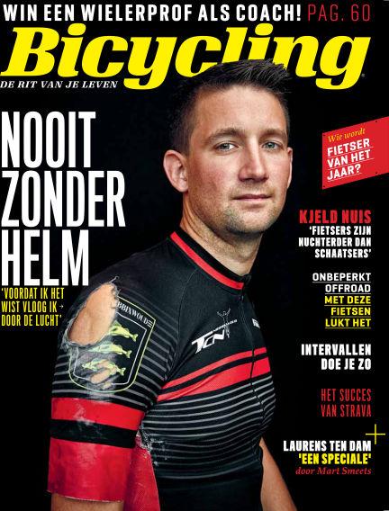 Bicycling - NL