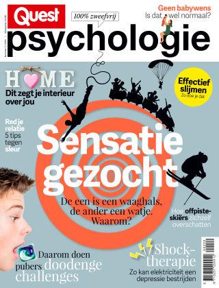 Quest Psychologie 002 2020