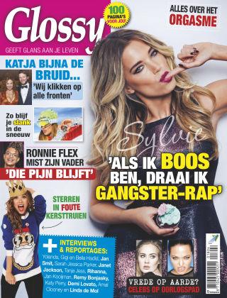 Glossy 4