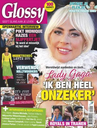 Glossy 5