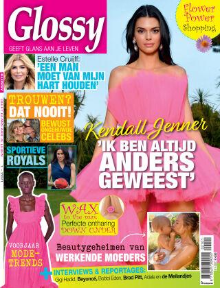 Glossy 01