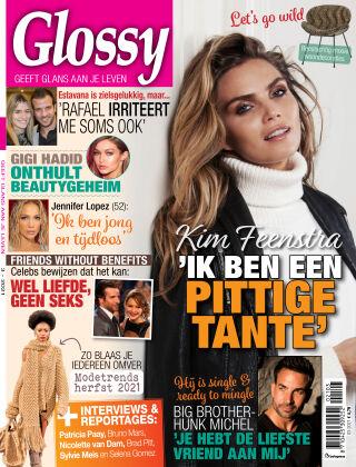 Glossy 03