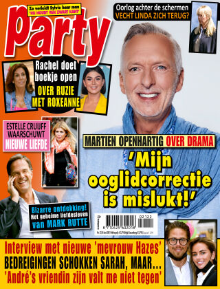Party 22