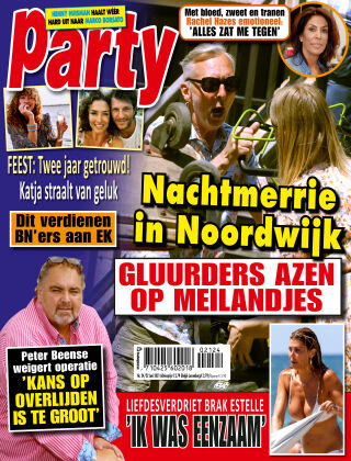 Party 24