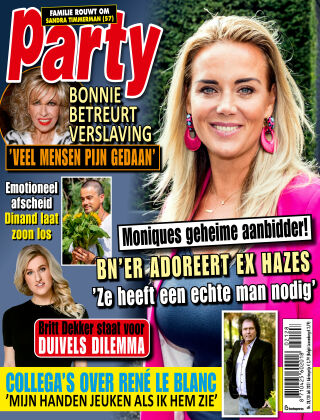 Party 28