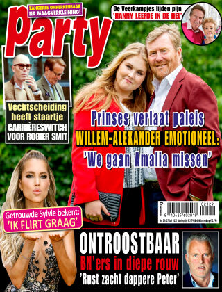 Party 29
