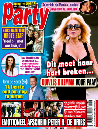 Party 30