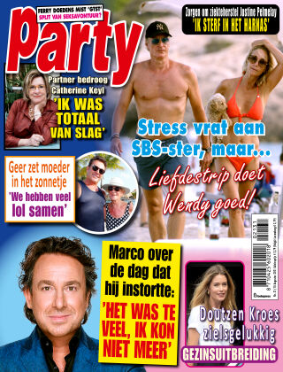Party 31