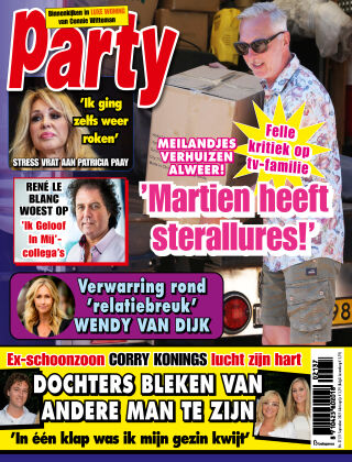Party 37