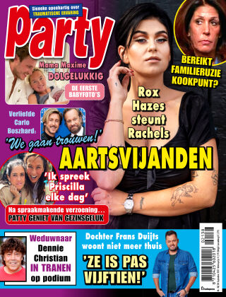 Party 38