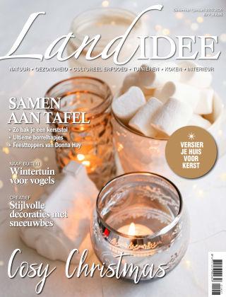 LandIDEE - NL 07 2019