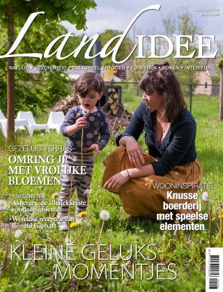 LandIDEE - NL 03 2020