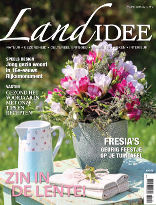 LandIDEE - NL 02 2021