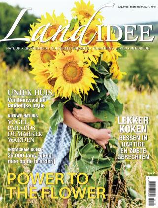 LandIDEE - NL 05 2021