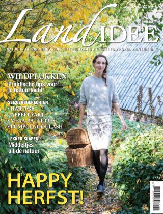 LandIDEE - NL 06 2021