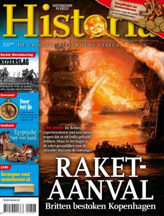Historia magazine 08 2018