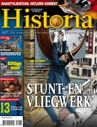 Historia magazine 03 2019