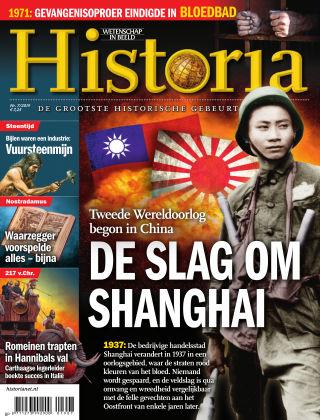 Historia magazine 07 2019
