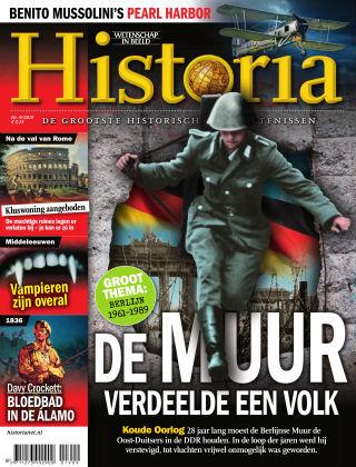 Historia magazine 09 2019