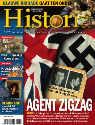 Historia magazine 01 2020