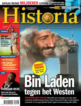Historia magazine 07 2021