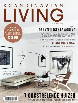 Scandinavian Living 05 2019