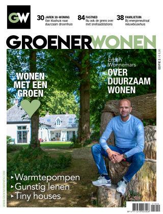 Groener Wonen 02 2019