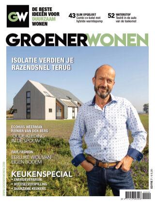 Groener Wonen 04 2020