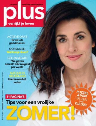 Plus Magazine 07 2019