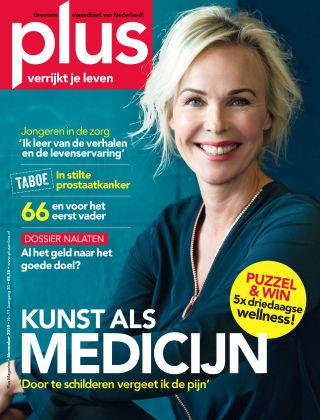 Plus Magazine 11 2019