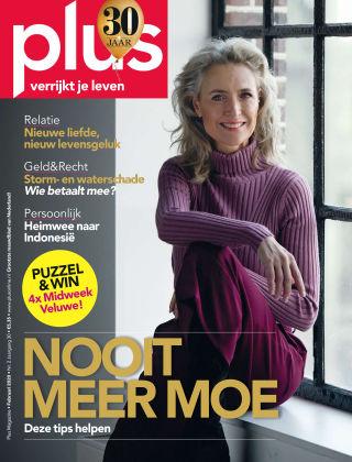 Plus Magazine 02 2020