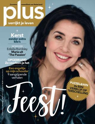 Plus Magazine 12 2019