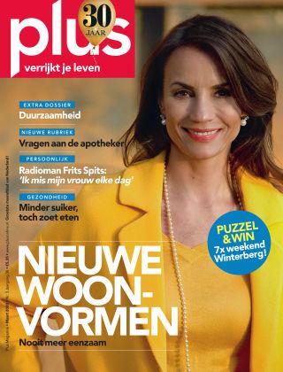 Plus Magazine 03 2020