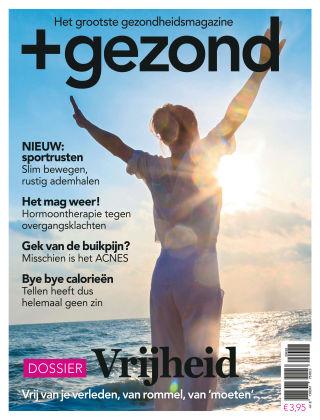 +Gezond 04 2018