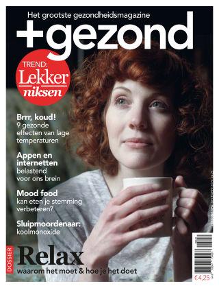 +Gezond 08 2019