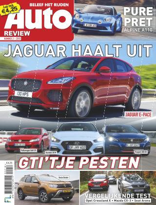 Auto Review 02-2018
