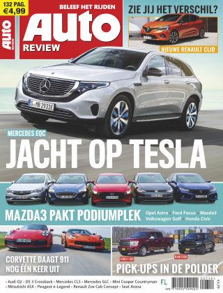 Auto Review 07-2019