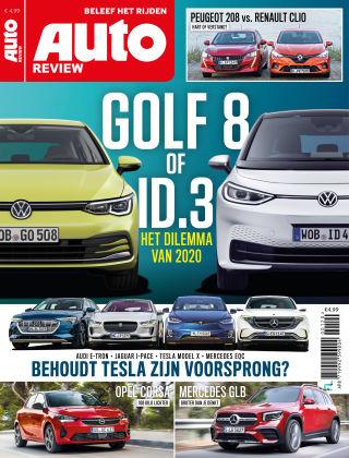 Auto Review 01-2020