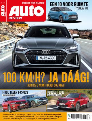 Auto Review 02-2020